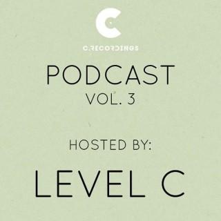 Podcast 3