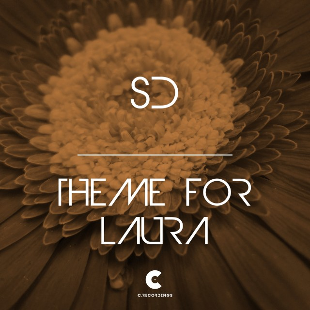 SD - Theme For Laura