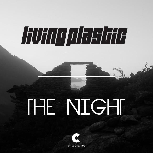 LivingPlastic