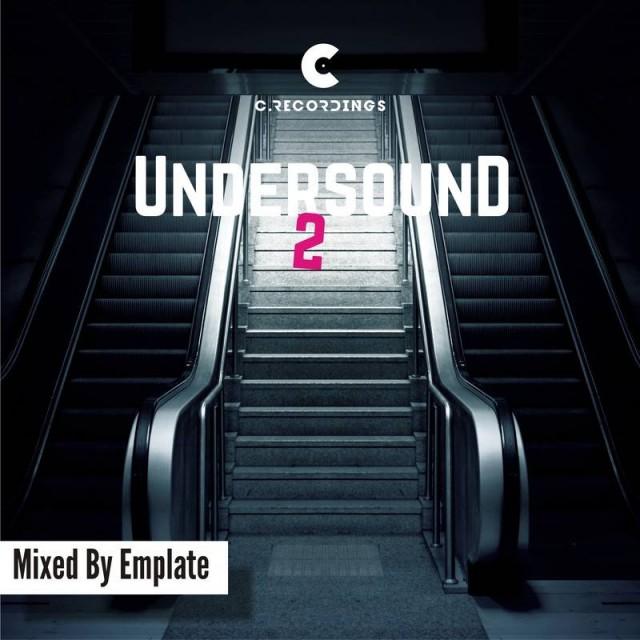 undersound-vol-2-mixed-by-empl----w800_q70_----1536872561583