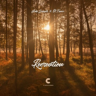 Recreation_Cover_Art2