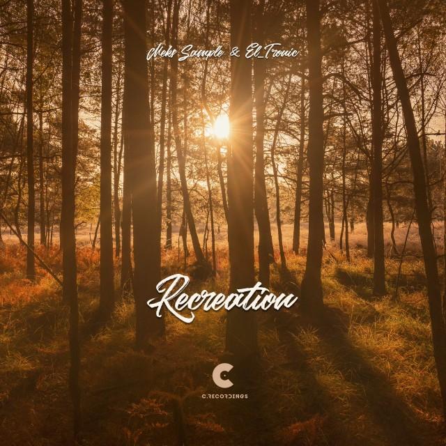 Recreation_Cover_Art2